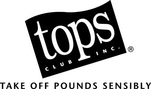 Take Off Pounds Sensibly logo